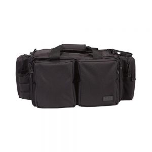 5.11 Range Ready Bag – Black