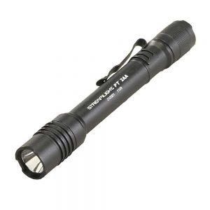 Streamlight Protac 2AA 88033