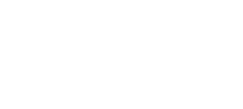 ECCO Safety Group (ESG) designs, manufactures, and markets back-up alarms and amber warning lights for over-the-road vehicles, earth-moving vehicles, material handling equipment as well as lighting and sound-based warning products for emergency service vehicles in law enforcement, fire, EMS and security industries.