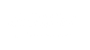 Gamber-Johnson is a leader in vehicle computer and laptop mount components made for use in any terrain.