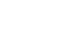 Kustom Signals designs and manufactures well engineered, technically excellent radar, laser, video, speed displays and mapping equipment