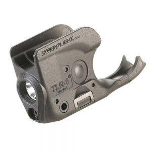 Streamlight Tlr-6® For Non-rail 1911 Handguns